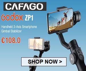 تسوق أدواتك الرائعة فقط على CAFAGO.com