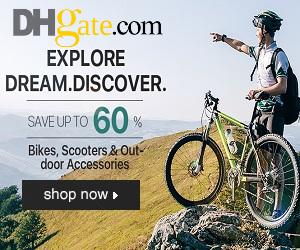 تسوق عبر الإنترنت بأسعار الجملة على DHgate.com